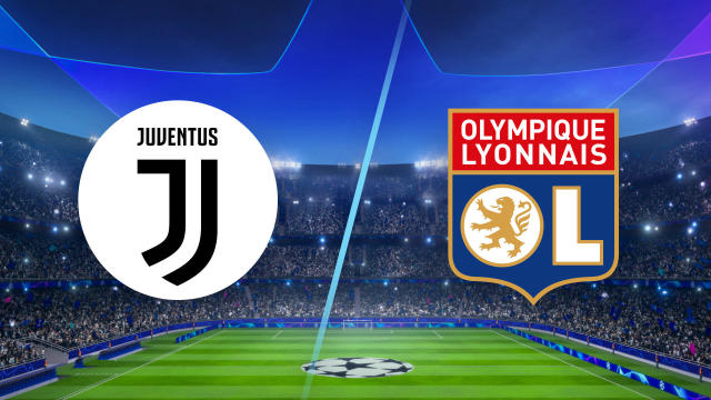 juventusfc-vs-lyon-champions-league-preview