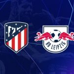 RB Leipzig vs Atletico Madrid Preview