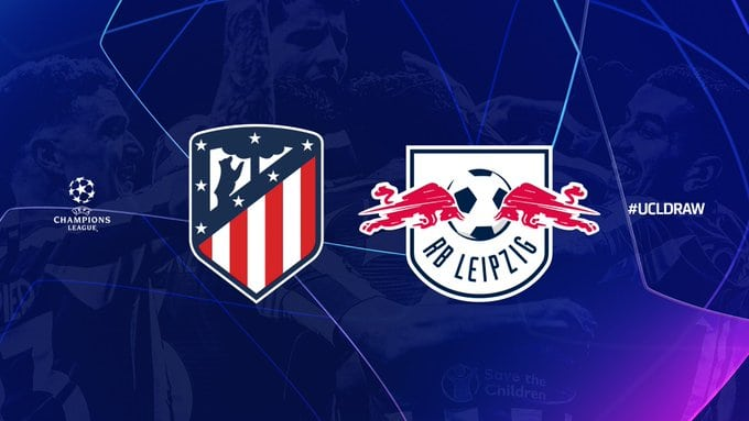 leipzig-atletico-madrid-preview