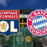 Lyon vs Bayern Munich Match Preview