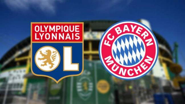 lyon-vs-bayern-munich-champions-league-preview