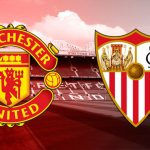 Manchester United vs Sevilla Preview