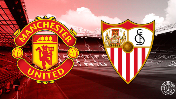 man_united_sevilla_europa_league