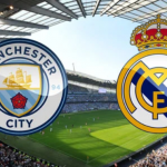 Manchester City vs Real Madrid Preview: Zinedine Zidane men look to make a comeback at Etihad