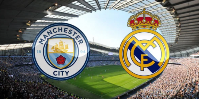 manchester_city_real_madrid_champions_league