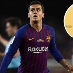 Philippe Coutinho can survive in Premier League, claims ex-Brazilian star Rivaldo