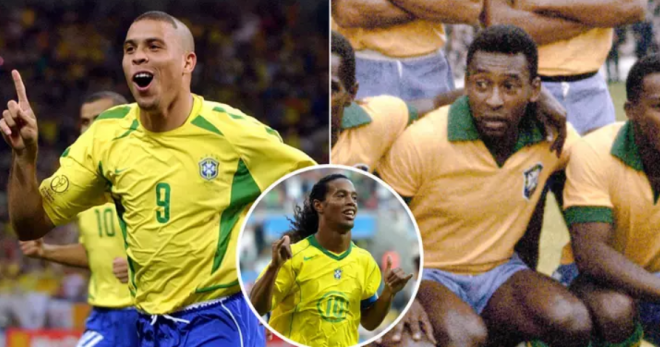 ronaldo-ronalidinho-pele-best-football-players-brazil