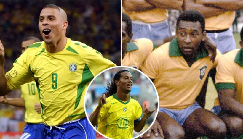 ronaldo-ronalidinho-pele-best-football-players-brazil