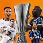 Sevilla vs Inter Milan Match Preview