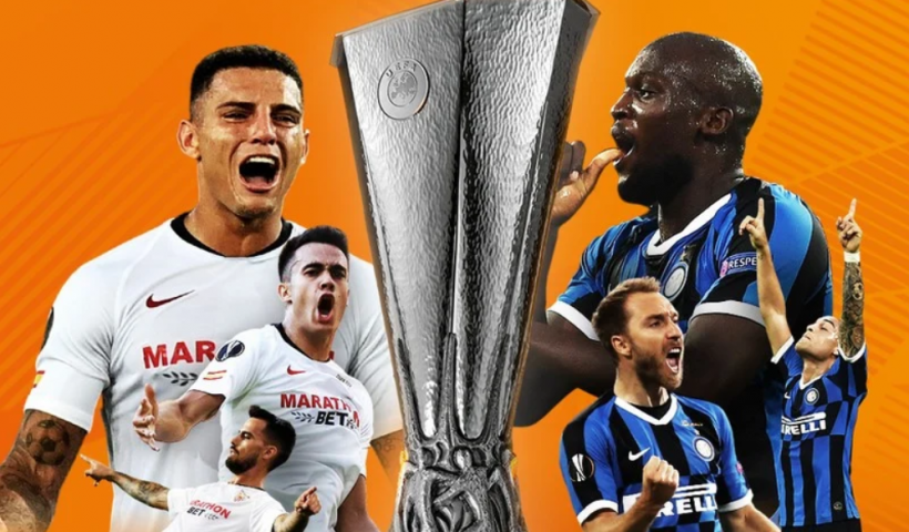 sevilla-inter-preview-europa-league-final