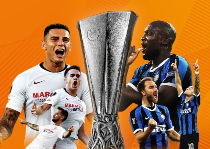 sevilla-inter-preview-europa-league-final