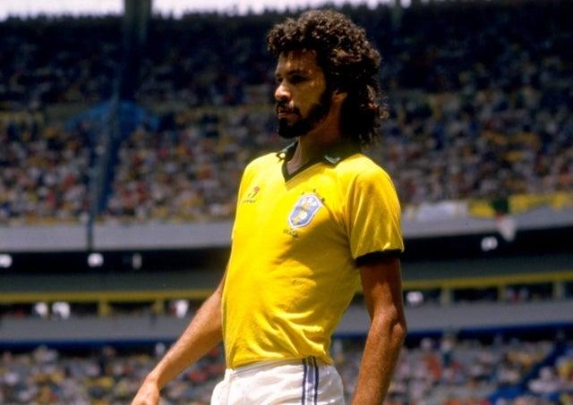 socrates brazilian footballer
