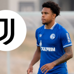 Juventus sign United States midfielder Weston McKennie