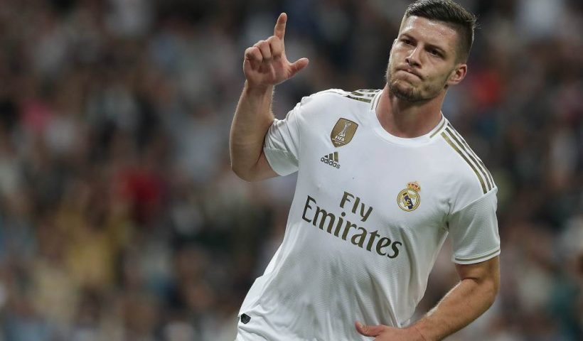 Luka-Jovic-Real-Madrid