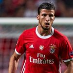 Manchester City to sign Benfica defender Ruben Dias