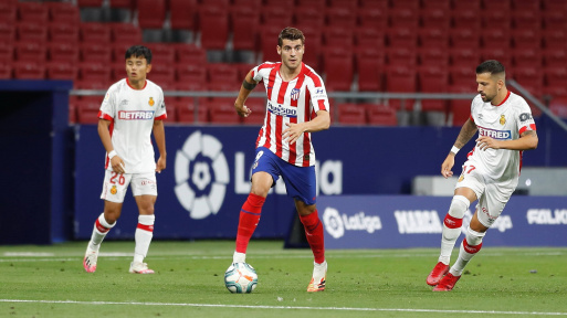 alvaro-morate-atletico-madrid
