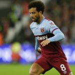 Arsenal offered the chance to sign Felipe Anderson