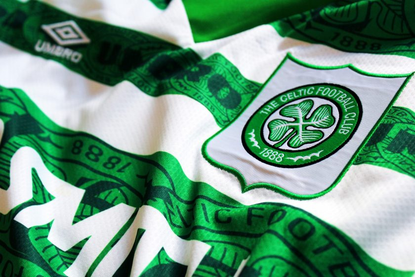 jersey-celtic
