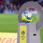 Ligue 1: Top five performers of match day 2