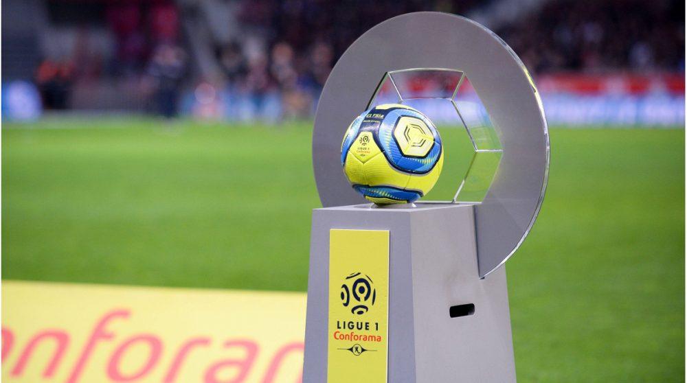 Ligue 1 Top Five Performers Of Match Day 2 Footballtalk Org