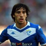 AC Milan sign Sandro Tonali from Brescia on loan