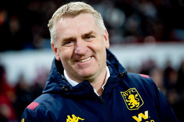 Aston-Villa-manager-Dean-Smith