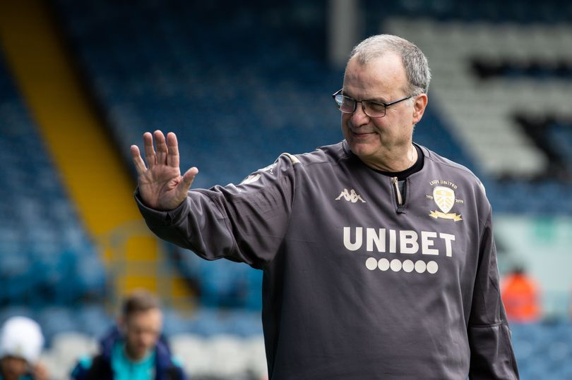 Marcelo-Bielsa-leeds-united-manager