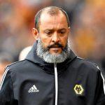 Tottenham have appointed Nuno Espirito Santo as a new manager