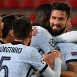 Barcelona and Juventus ensure round of 16 qualification