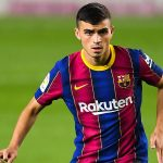 Can Pedri become the superstar of Barcelona?