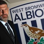 Who Could West Bromwich Albion Target If They Fire Slaven Bilic?