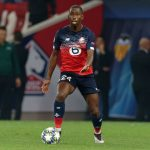 Boubakary Soumare could join Manchester United