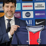 Mauricio Pochettino's transfer plans for PSG
