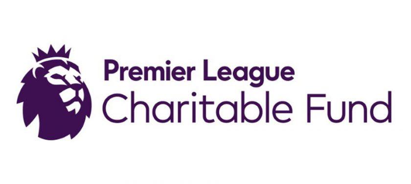 Premier League Charitable Fund