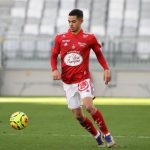 Manchester United linked with Romain Faivre