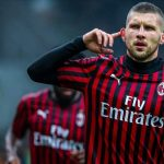 Can AC Milan win Serie A?