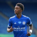 Crystal Palace keen on Demarai Gray