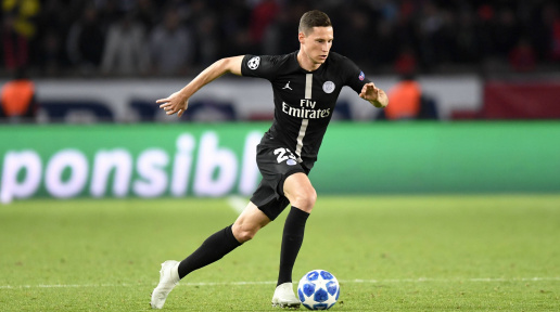 julian-draxler-could-join-arsenal