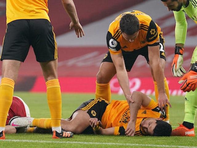 raul-jimenez-injured