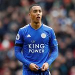 Liverpool hot on the heels for Leicester City midfielder Youri Tielemans