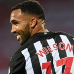 Goal Milestones: 5 of the best from Callum Wilson