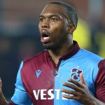 Should Newcastle take a punt on free agent Daniel Sturridge?