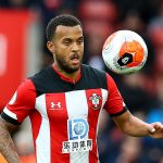 Should Leicester City sign Ryan Bertrand in the summer?