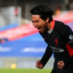 Why Takumi Minamino is a good signing for Southampton?