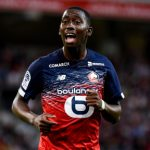 Why Boubakary Soumare could be a top signing for Leicester City