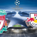 Liverpool vs. RB Leipzig: Three key battles to watch