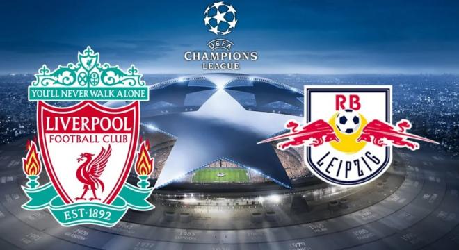 Liverpool-vs-RB-Leipzig-Champions-League2021