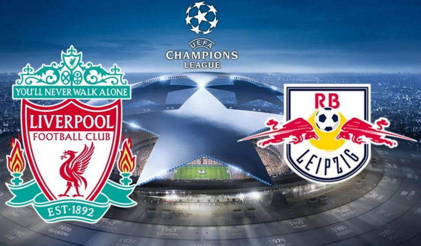 Liverpool-vs-RB-Leipzig-Champions-League2021