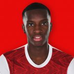 Should West Ham sign Eddie Nketiah from Arsenal?
