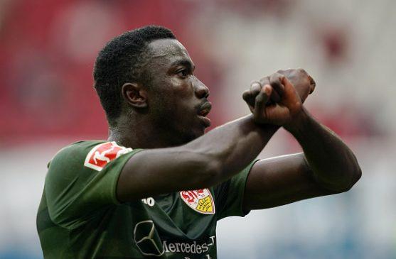 Silas-Wamangituka could join Everton